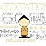 goodmeditationlogo