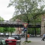 Berlin 016