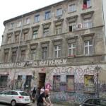 Berlin 018