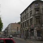 Berlin 019