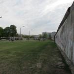 Berlin 048