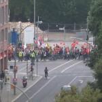 Berlin 16 July 2011 016
