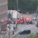 Berlin 16 July 2011 017