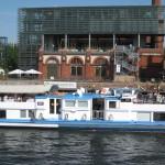 Berlin 16 July 2011 045