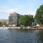 Berlin 16 July 2011 054
