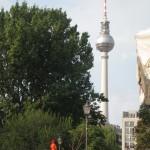 Berlin 16 July 2011 055