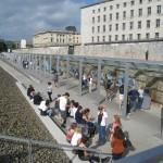 Berlin 16 July 2011 059