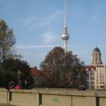 Berlin 28 to 31 October 2011 005