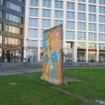 Berlin 28 to 31 October 2011 028