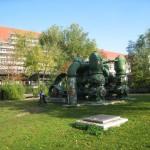 Berlin 28 to 31 October 2011 035