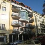 Berlin 28 to 31 October 2011 045