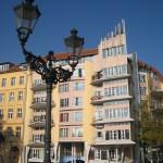 Berlin 28 to 31 October 2011 049