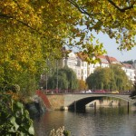 Berlin 28 to 31 October 2011 051
