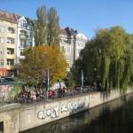 Berlin 28 to 31 October 2011 052