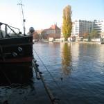 Berlin 28 to 31 October 2011 056