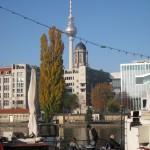 Berlin 28 to 31 October 2011 057