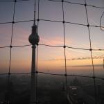 Berlin 28 to 31 October 2011 058