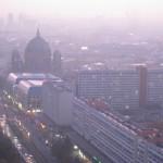 Berlin 28 to 31 October 2011 063