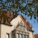 Berlin 28 to 31 October 2011 066