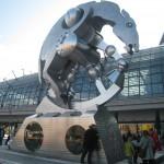 Berlin 28 to 31 October 2011 073