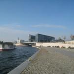 Berlin 28 to 31 October 2011 074