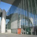 Berlin 28 to 31 October 2011 077