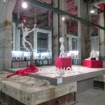 Berlinsept2012 011