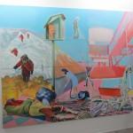 Berlinsept2012 012
