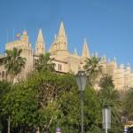 Palma de Mallorc a 001