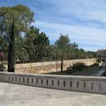 Palma de Mallorc a 009