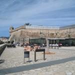 Palma de Mallorc a 012