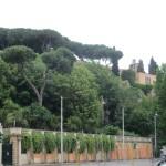 Rome1 004