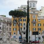 Rome1 005