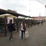 Rome1 012