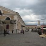 Rome1 015