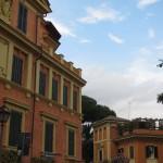 Rome1 027