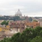 Rome1 032