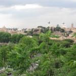 Rome1 033