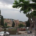 Rome1 034