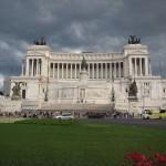 Rome1 037