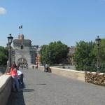 Rome2 033