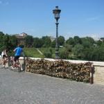 Rome2 034