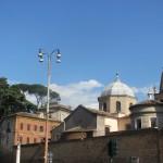 Rome2 047