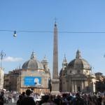 Rome2 048
