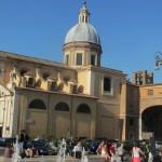 Rome2 050