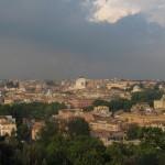 Rome3 003