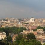 Rome3 004