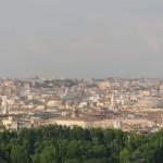 Rome3 005