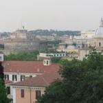 Rome3 008