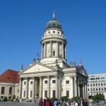 berlin2